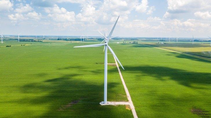 green-energy-act