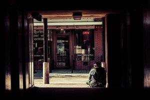 homeless-ontario