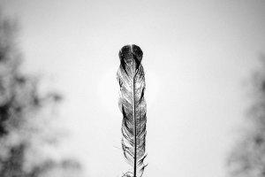indigenous-ontario