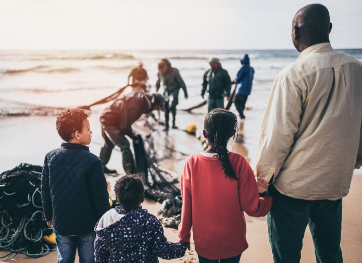 refugee-crisis-ontario